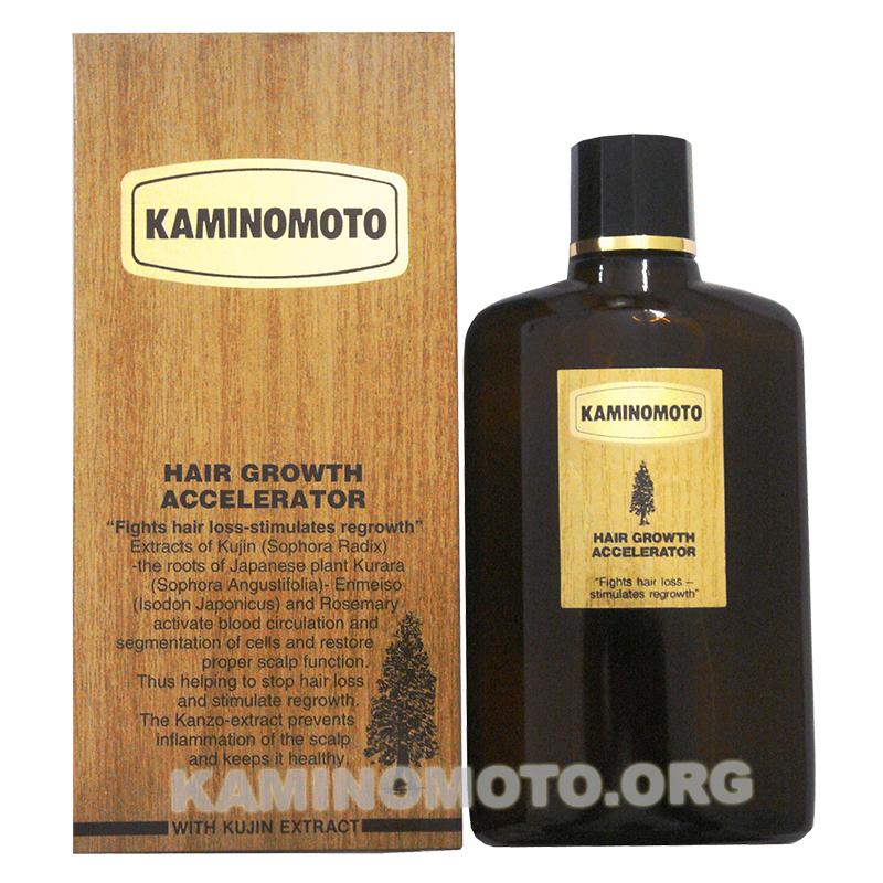 thuoc-moc-toc-kaminomoto-accelerator